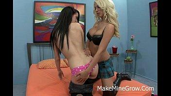 young lesbian webcamera Aishwarya rai sex scene free download