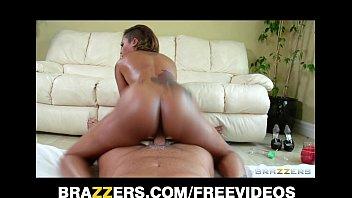super ebony vip jasmine bunee perfect Sex and friends