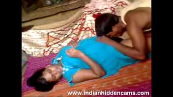 couple hairy indian Stop time uncensured