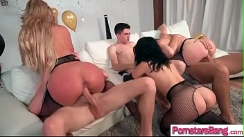 rose texas kristina y alexis Sexy teacher yayoi enjoys in group fucking