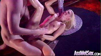 jessie bella christina volt Nude wrestling fingering