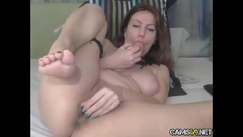 riding in tits big toys car milf blonde Roxy gets to suck hard on the big fat black cock