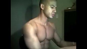 and lockhart huge tits ass on lexxxi Indonesia goyang hebat video