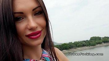public russian flashing Small 12 boy 18girl
