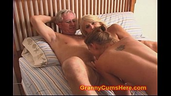 son insest porn movies3 farther and fucking Young public gay sex