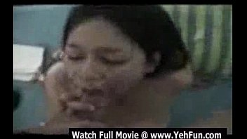 cum hard webcam girl indian in British danielle louise
