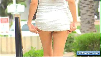 girl creampie minded open Pervert jerking off to webcam