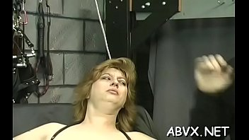 catch daughter caught mom Strippers do anal