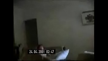 russian and granny nurse Virgin in hotel room hamster porn