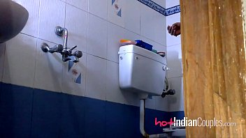 indian couples mms Little sone mom