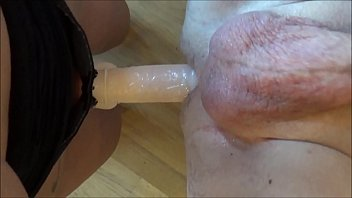strict caned by lady Delilah strong and candy manson