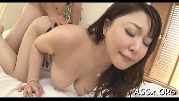 toy piss mature anal bbw Telechargement porn fuck dad