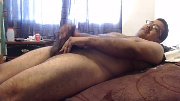 5 jag yl Gorgeous college girl fucked on hidden cam bangladesh