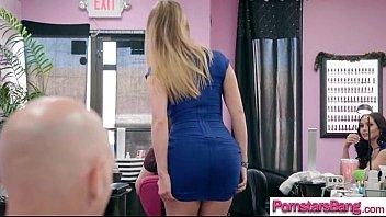 download video amber 3gp britney lesbians Gay boy milking