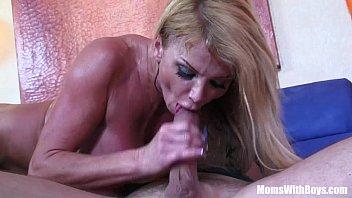 blonde masturbating housewife Indian flamis acatres fuking video3