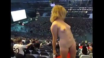 vasundhara pushkar sex5 Shakira and piqye