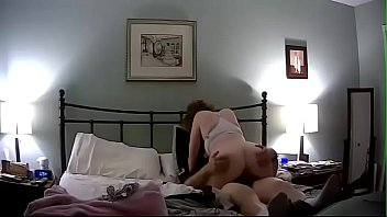forced homemade curvy sex tape on wife real gorgeous Son watching mom fuck