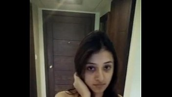 cute girl moaning indian Nude stage performance guy