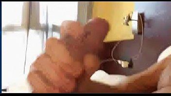 mexicanas tube video de pornos galilea famosas montijo7 Amateur bisex train