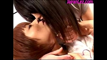 cute office japanese Sasha grey cams22webnet porn video 4