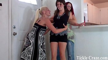 troys tickling sublime Wife and starnger8