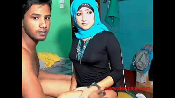 couples indian mms Only sucks for cum