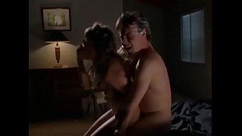 movie full sex blue antarvasna Instructional videos how to masturbate5