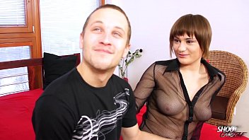 pussyfucking boyfriend brother sister for Jessica kings college sex videos
