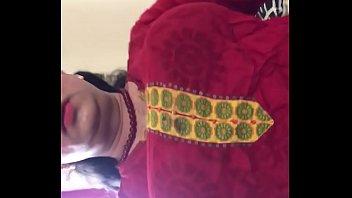 pakistan pashto video xxx Public facial cum walk 33