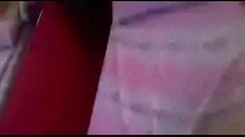 pashto video xxx pakistan Vca gay new york city pro scene 5