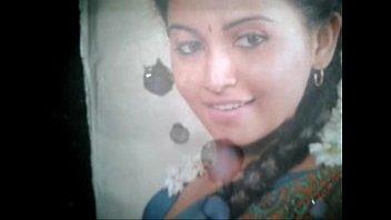 mallu actress indian devika hot Lillian the perverted virgin