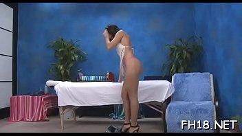 ashlyn rae massage Mai lin vs serena 1982 scene 4
