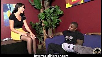 crazy come video thru full dream wife gangbang Sdms 516 part 3