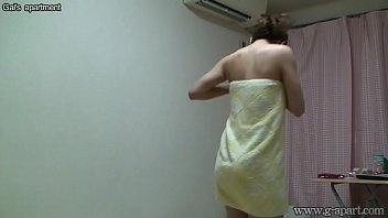 sharking of japanese girls public violations Fat in lingerie