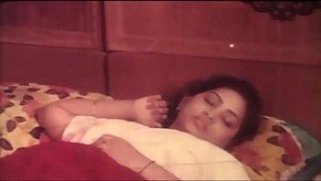mallu sex blouse aunty video maria Spanked for misbehaviour