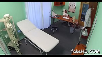 norsh doctor with sex Shower boy nude