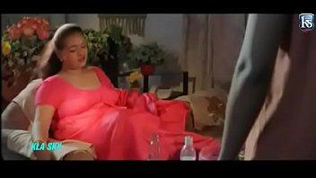 priya actress sex telugu scandle Blindfold brother trick