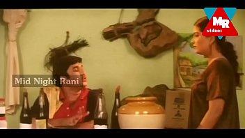 hot telugu house aunty bra in A cuckold story 3d animated porn novel
