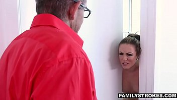 her daughter teach dad real Turkish hot amateur homemade porn