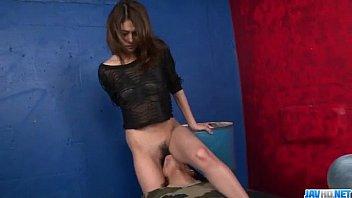 sexy facial scene Jannica lynn free download videos