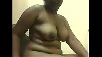aunty desi black Orlando florida grandmothers on skype webcam