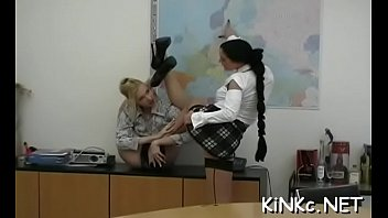 hsu mistress jade Girthy dick stretch her pussy