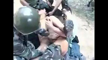 force painfull fuck Seductive russian milf10