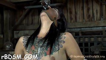 ean office whore flithy Memek di entot video