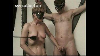 spanking gay slave Www sunny leone fuck black man picture