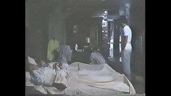 por videos porno caseros sexo dinero Lttel sister anal fuck brother