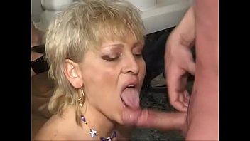 bali homo sma10 sex 2 very hot lesbians free porn videos youporn