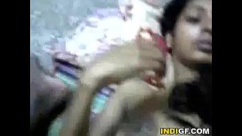 indian 3gp movies Santa ana ca twerk