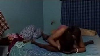 aunty black desi Boy masturbate in public