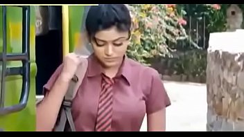 telugu actress sex scandle priya Spanking school girl lesbo forced pussy licking